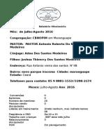 RELATORIO MENSAL MES DE JULHO.odt