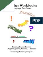 read_comp_begin_vol2_animals.pdf