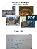Diapositivas certamen 1 Tecnología del Hormigón.pdf