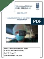 PATOLOGÍAS RADIO.docx