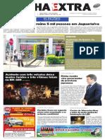 Folha Extra 1609