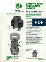 ground joint unions.pdf