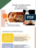 Manejo nutricional de alergias alimentarias.pptx
