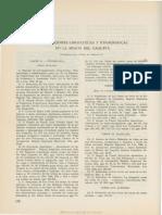 176-553-1-SM.pdf