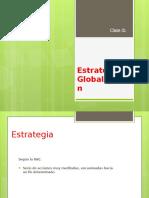 De - 01 1 Estrategia - Globalizacion - 21