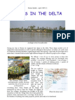 05 Danas in the Delta, Burma Update (Apr 2009)