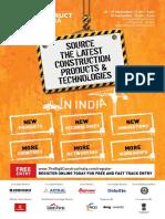 Big5 India Invite (1)