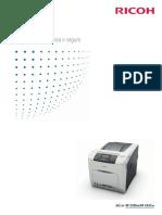 RICOH SPC 430DN.PDF