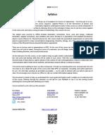 AP50aF15 Syllabus.pdf