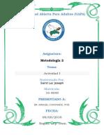 Actividad 1 de Metodologia 2.doc