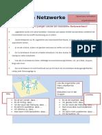 28444 Argumentieren Soziale Netzwerke (1)