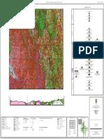 158252668-Geologia-PL-136.pdf