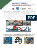 PORTAFOLIO DISTRIBUIDORA VELEZ S.A 2016..pdf