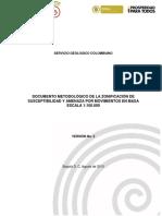 DocumentoMetod100k Editado AGT15_2013..pdf