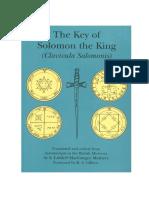 272696217-A-Chave-de-Salomao-o-Rei.pdf