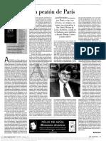 16i13 Quiño visto por Rafael Conte Cultural-29.04.2000-pagina 019