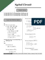 07_Digital Circuits all chapters.doc.pdf