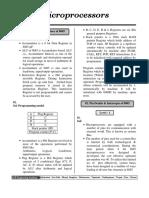08_Microprocessor.doc.pdf