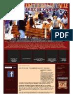 LA BARRICADA CIERRA LA CALLE PERO ABRE EL CAMINO_ LOS MITOS DEL _MILAGRO SOCIALISTA_ NORUEGO.pdf