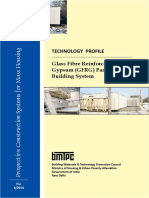 TP_06_GFRG_small.pdf