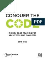 Energy Code Workbook v0.95.pdf