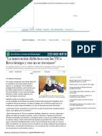 _La innovación didáctica con las TICs lleva tiempo y eso no se reconoce_.pdf