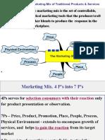 marketing_2011_05_06.ppt