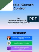 dr dony.pdf