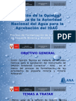7b Opinion Tecnica Aprobacion IGAC