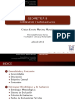 geometria_ii.pdf