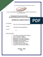 Informe Practica Laboratorio 5