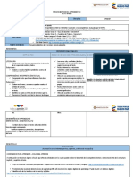 Microsoft Word - RTERCER GRADO RETO SABER 6.pdf