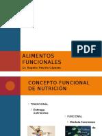 Alimentos funcionales (1) (1).pptx
