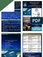 8Aug Brochure_World Space Week 2016