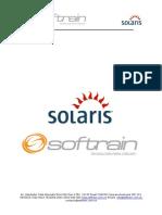Libro Fundamentos Solaris