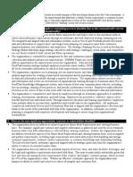 executive summary worksheet_sample2_$1209879672959