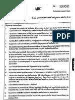 Code e Question Paper (2)
