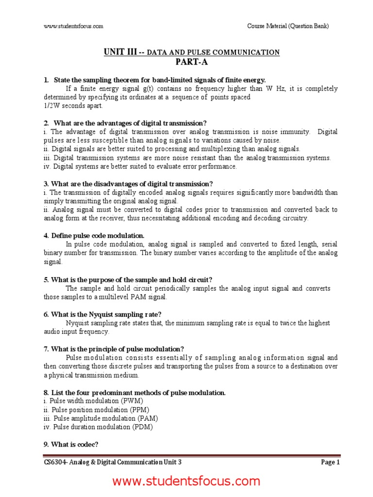 QB104343_2013_regulation pdf   Sampling (Signal Processing