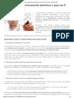 3 passos para definitivamente identificar a peça da 2ª Fase da OAB _ Mapa do Direito 2.pdf