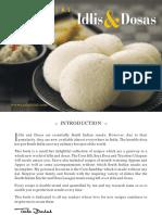 idlis_and_dosas.pdf