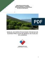 manual de BPA en paltos ultima versión-5GRC_gge.doc
