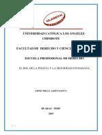 Tarea de Investigación Formativa_iv Unidad_lizet Ortiz_derecho Administracion