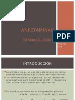 Anfeta Minas