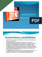 2010 - Cómo usar Powerpoint (Conocimientos básicos)