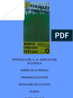 Introducción-a-la-Agricultura-Ecológica.pdf