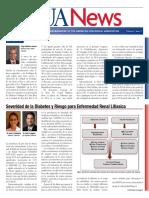 Diabetes y calculos 2013.pdf