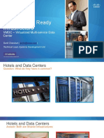 vmdc-cisco-cloud-ready-infrastructure-scherukuri-130614114959-phpapp01.pdf