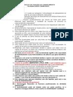 exercício de fixação do conhecimento 1..docx