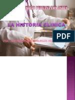 LA HISTORIA CLINICA.docx