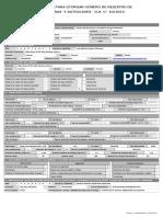 SOLICITUD-PARA-OTORGAR-Nº-DE-REGISTRO-CALDERAS-Y-AUTOCLAVES Tavita Duran 05032016 (1).docx